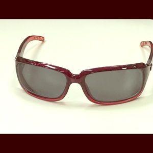 Costa Sunglasses- ISABELA
